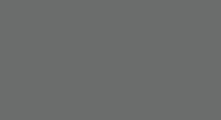 GMN117-09P  MAT SATEN ANTRASİT - KORUYUCU BANTLI