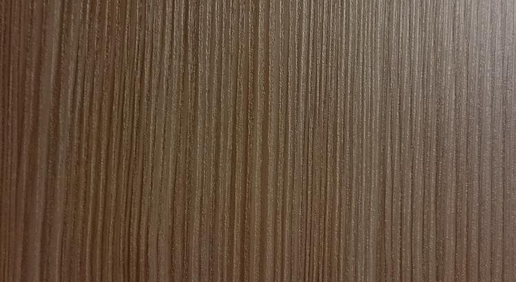 GMN262   MAT WOODLINE PLATIN