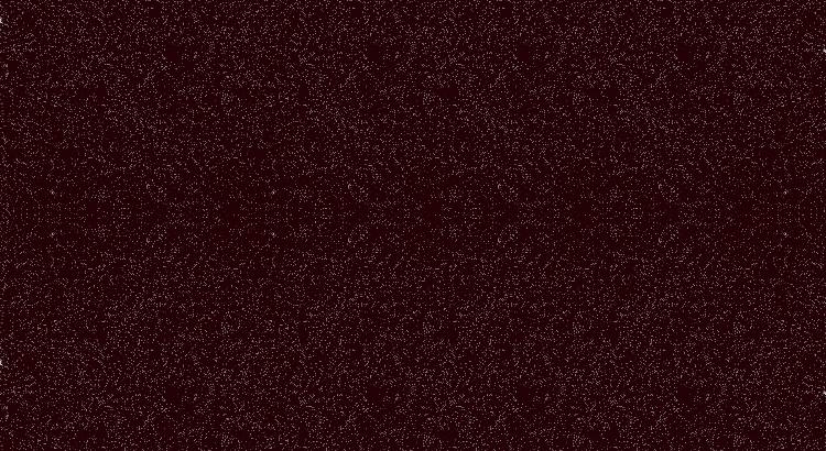 GMN905   P.SİMLİ  MÜRDÜM