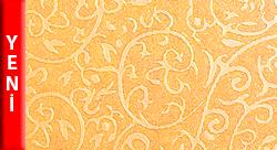GMN167   MAT ORIENT GOLD