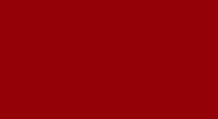 GMN317   P.KIRMIZI