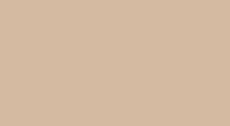 GMN280-04 SUPERMAT KUMBEJİ (Çizilmez-Lake Yüzey)