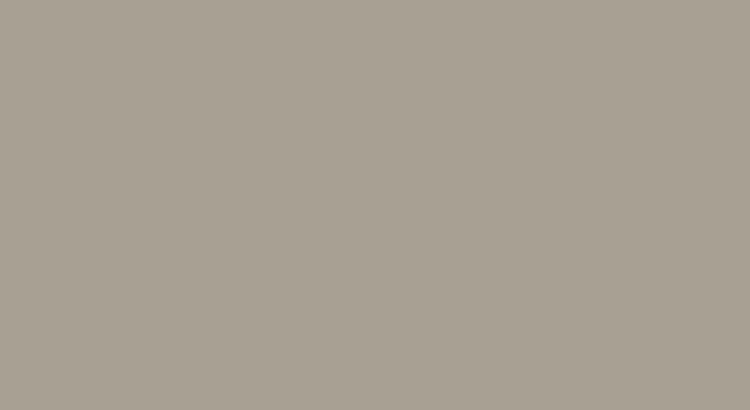 GMN280-06 SUPERMAT GRİ (Çizilmez-Lake Yüzey)