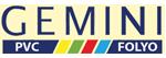 Gemini Makina İnşaat Sanayi Ticaret Limited Şirketi