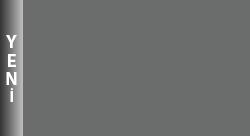GGMN117-09P MAT SATEN ANTRASİT - KORUYUCU BANTLI