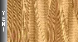 GMN673 P.DEFNE GOLD