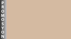GMN280-04 SUPERMAT KUMBEJİ (Çizilmez & Lake Yüzey)