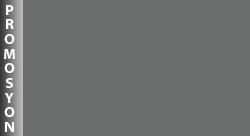 GMN280-09 SUPERMAT ANTRASİT (Çizilmez & Lake Yüzey)