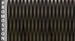 GMN656   P.MERİDYEN SİYAH